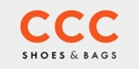 CCC coupons