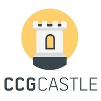 CCGCastle coupons
