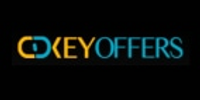 CDKeyoffers coupons