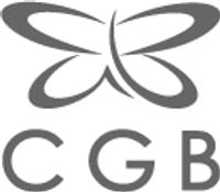 CGB Giftware coupons