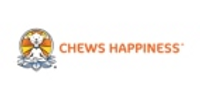 CHEWS HAPPINESS coupons