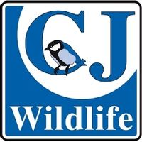 CJ Wildlife coupons