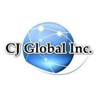CJGlobal coupons