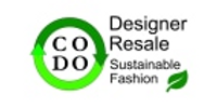 CODO coupons