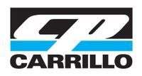 CP-Carrillo coupons