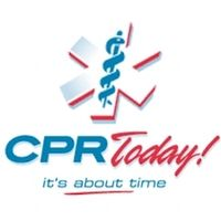 CPRToday! coupons