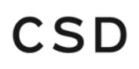 CSD coupons