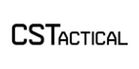 CSTactical coupons