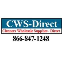 CWS-Direct coupons