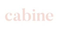 Cabine coupons
