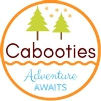 Cabooties coupons