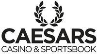 CaesarsCasino.com coupons