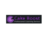 CakeBoost coupons