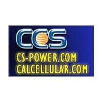 CalCellular coupons