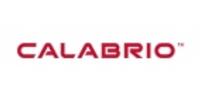 Calabrio coupons