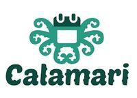 Calamari coupons