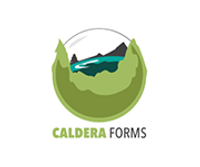 Caldera Forms coupons