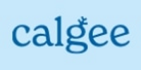 Calgee coupons