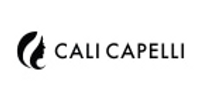 CaliCapelli coupons