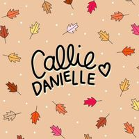 Callie Danielle coupons