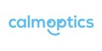 CalmOptics™ coupons