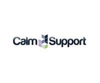 CalmSupport coupons