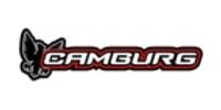 Camburg coupons