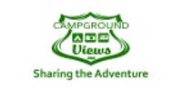 CampgroundViews coupons