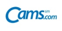 Cams coupons