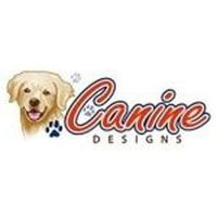 Canine Designs coupons