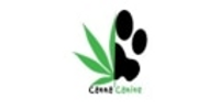 cannacanine coupons
