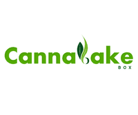 CannaBakeBox coupons