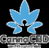 CannaCBD coupons