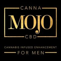 CannaMojo CBD coupons