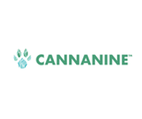 Cannanine coupons