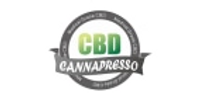 cannapresso coupons