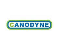 Canodyne CBD coupons