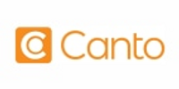 Canto coupons