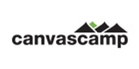CanvasCamp coupons