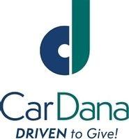 CarDana coupons