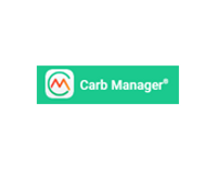Carb Manager coupons
