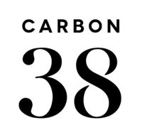 Carbon38 coupons