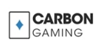 CarbonGaming coupons