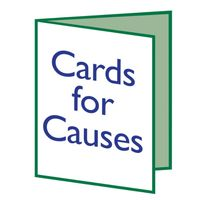 Cards for Causes coupons