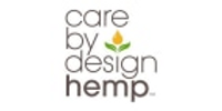Care By Design Hemp coupons