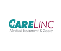 CareLinc coupons