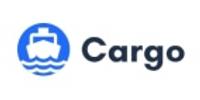 Cargo coupons