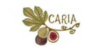 Caria coupons