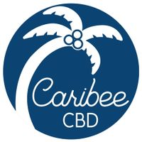 Caribee CBD coupons