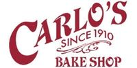 Carlo's Bakery coupons